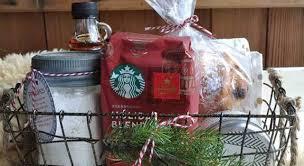 delivered gifts fancy christmas gifts delivered online