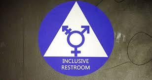 texas leaders unveil transgender u0027bathroom bill u0027 panned by