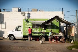 Home Brew Stores In Houston Tx Houston U0027s Quiet Revolution