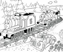 corresponsables u2013 coloring pages