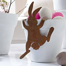 Easter Decorations And Recipes 135 best easter decorating ideas images on pinterest easter
