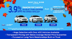 ford certified pre owned certified pre owned used cars for sale in orlando fl