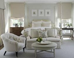 Bedroom With Living Room Design Best 25 Bedroom Sitting Areas Ideas On Pinterest Sitting Area