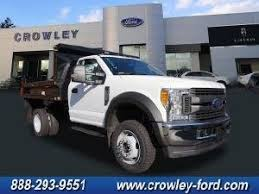 ford f550 truck for sale ford f550 for sale in connecticut 41 listings page 1 of 2