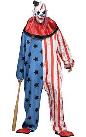 Ladies Clown Halloween Costumes Circus Costumes Circus Fancy Dress Jokers Masquerade