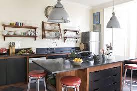 Kitchen Ideas Westbourne Grove classic kitchen kitchen sourcebook part 4