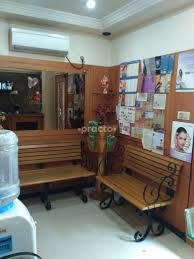 Used Sofa For Sale In Navi Mumbai Nose Surgery In Navi Mumbai View Cost Book Appointment Online
