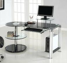 study table for adults corner study desks medium size of bedroom corner study desk study