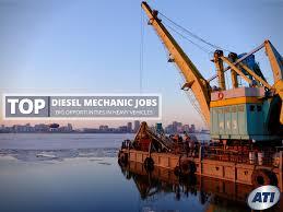 Auto Mechanic Job Description Resume by Top Diesel Mechanic Jobs Big Opportunities In Heavy Vehicles