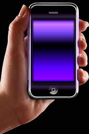 light app for iphone blacklight fun apps 148apps