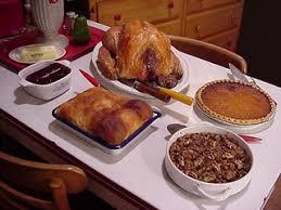 which restaurants will be open on thanksgiving ktnv las vegas