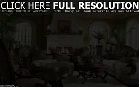 Home Interior Design Classes Online by Luxury Home Interior Living Room Designers The Sitter Ideas Design