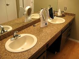 build your own kitchen cabinets us cabinets new how to build your own kitchen cabinets luxury us