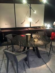small round dining table for 4 square tables ikea spaces that