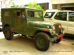 indian army jeep mahindra jeep price in punjab new latest 50 mahindra thar suv hd
