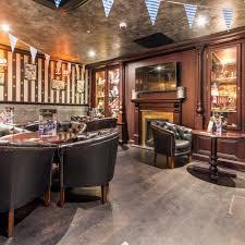au bureau poitiers au bureau restaurant 13 rue carnot 86000 poitiers adresse horaire