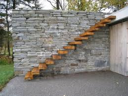 outside stairs design outside staircase design ideas a more decor