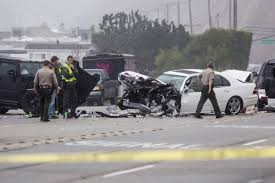 lexus san antonio lease traffic deaths are up and dot asks the public to investigate