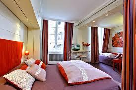 chambre hote souillac chambre d hote souillac maison design edfos com