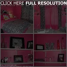 zebra print bedroom decor bedroom decorating ideas