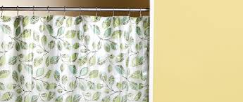 Vinyl Shower Curtains Bathroom Fiji Vinyl Shower Curtains Bathroom Owl Curtain Kohls