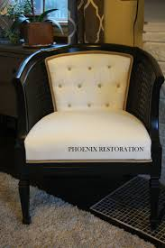 dining room chair repair 324 best chairs images on pinterest chairs african fashion and