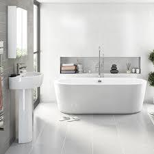 bathroom bathrooms suites excellent on bathroom in bathrooms 12