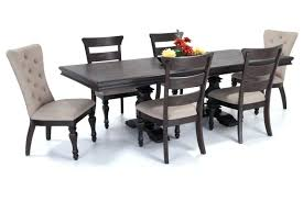 Patio Dining Set Sale Cheap 7 Dining Sets 7 Dining Set 7 Patio Dining