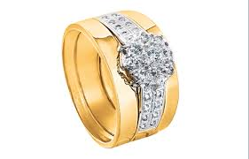galaxy co wedding rings galaxy wedding rings catalogue tbrb info