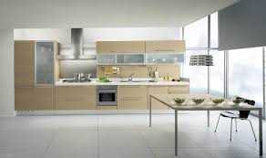 kitchen designs modern dry kitchen cabinet designs white cabinets