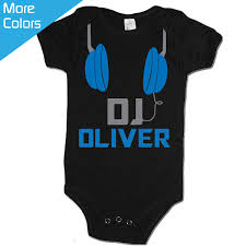 Cute Maternity Halloween Shirts Cool Baby Boy Tops Cool Baby Boy T Shirts Psychobaby