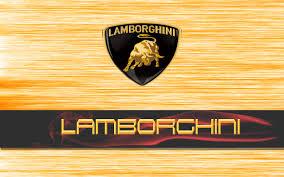 lamborghini logo wallpaper lamborghini logo hd 1080p walldevil