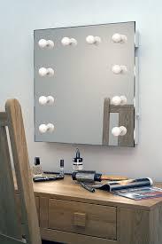 amazon com hollywood makeup theatre dressing room vanity mirror