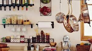 diy kitchen storage ideas wondrous pictures bedroom furniture salem oregon beloved home