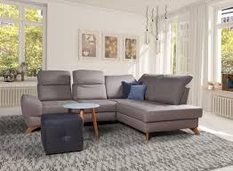sofa segm ller barcelona sof 3bf bok b sofa 24a lv