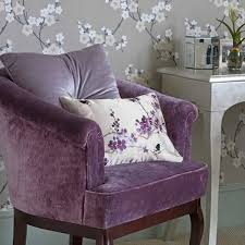 Lavender Bathroom Decor Purple Chairs For Bedroom Custom Bathroom Decoration Or Other