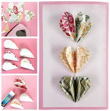 day gifts craftshady craftshady crafts ideas craftshady craftshady