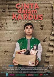 film layar lebar raditya dika film ini bercerita tentang miko raditya dika orang yang percaya