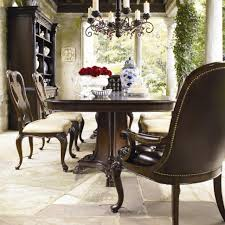 Kitchen Pedestal Kitchen Table Round Dining Pedestal Table Kitchen Amazing Oval Pedestal Dining Table Dining Room Tables