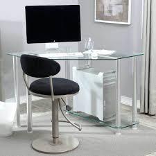 Corner Desk Computer Office Design Design Decoration For Home Office Computer
