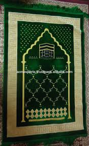 prayer mats wall hangings and mosque rugs and islamic high end