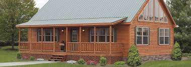 manufactured cabins prices manufactured log homes ohio affordable cabins modular for sale