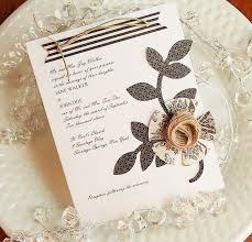 91 best invitations images on invitation ideas cards