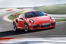 porsche 911 front view 2016 porsche 911 bestluxurycars us