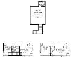 most popular floor plans la dolce casa 2015 3 bedrooms and 3 baths the house designers