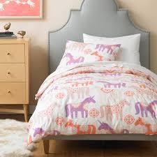 unicorn room decor babies baby shower children color palette