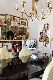 before and after a well curated workspace domicile 37