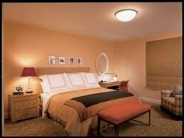 Comfort Inn Downtown Orlando Comfort Inn Orlando Lake Buena Vista 1 2 7 77 Updated