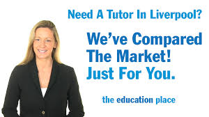 the education place liverpool one to one u0026 group tutoring