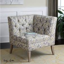 corner chairs for bedrooms corner chairs foter